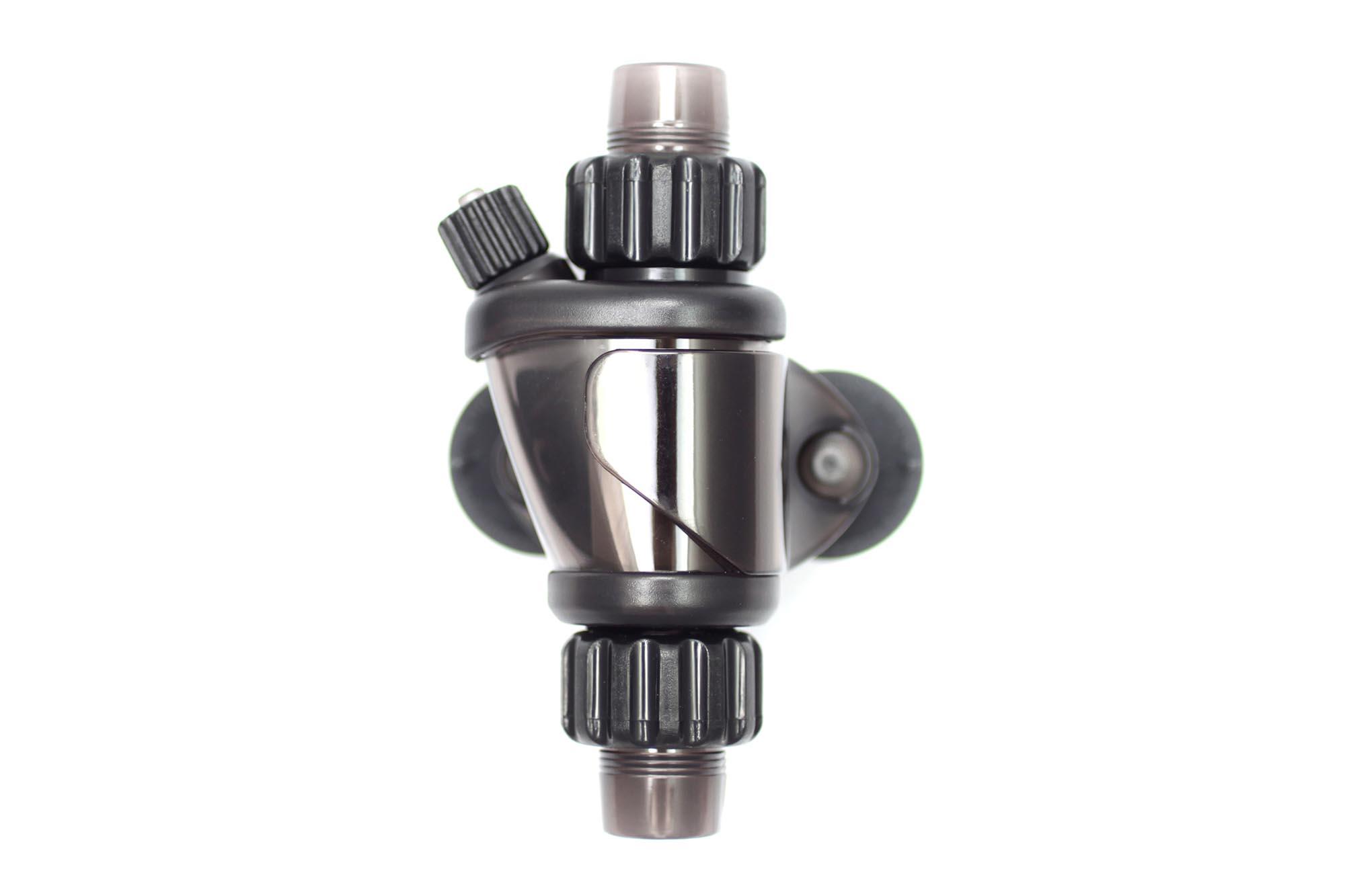 22mm Pour Diffuser Up Co2 Tuyau De Atomizer Inline 16 l1JcKF3T